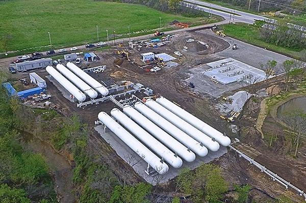 2 - NGL LPG Propane Butane Storage Terminal - Rail - Engineering Construction.jpg