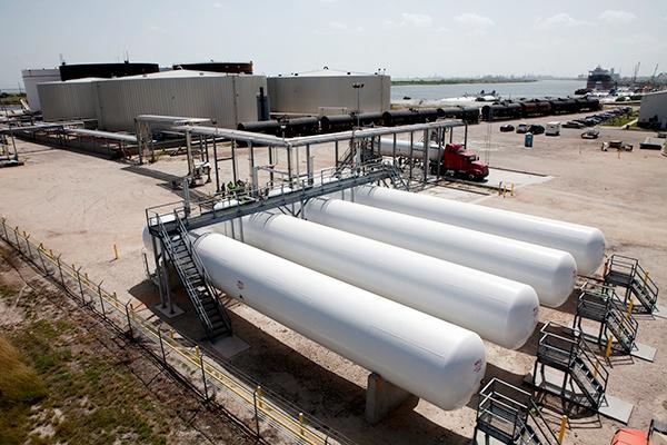 3 - Truck & Marine Import Terminal - Engineering Construction Services_.jpg