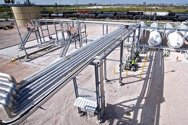 8 - NGL_LPG_Propane_Butane_Rail_Terminal_Engineering_Contruction_EPC_5.jpg