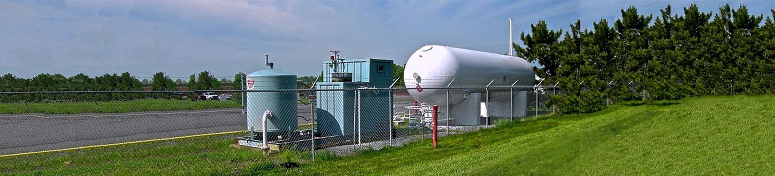 LPG Propane Butane Base Load Systems - Design Engineering Fabrication Construction.jpg