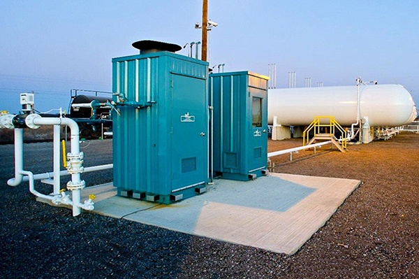 1 - Synthetic Natural Gas - Propane-Air Systems - Engineering, Fabrication & Construction Services.jpg