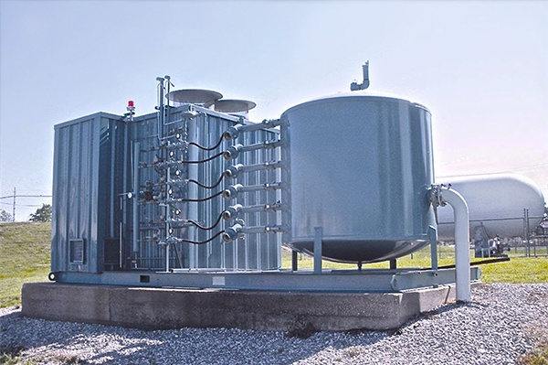 4 - Synthetic Natural Gas - SNG - Mixer Blending Systems and Propane Storage - Solutions and Services.jpg