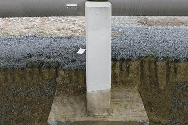 4 - LPG NGL Concrete Tank Piers.jpg