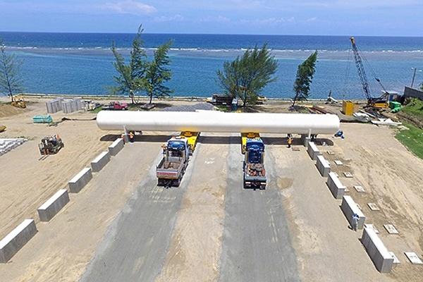 7 - LPG Terminal_LPG Tank Placement on Concrete Piers .jpg