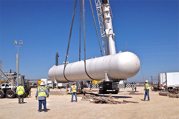 1c Tank Set & Installation Services - EPC.jpg