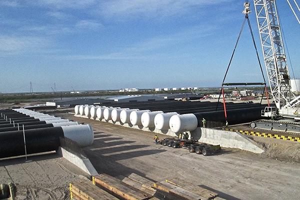 3 - Underground LPG Propane Storage Tanks Installation Services copy.jpg