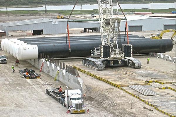 3b - Underground Storage Vessel Installation Services.jpg