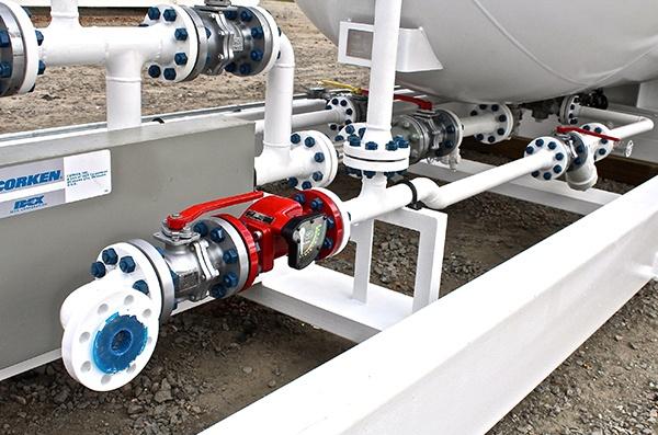 5 - Propane Butane ASME Storage Tank Trim.jpg