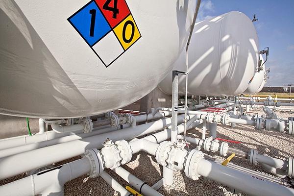 7 ASME Storage Vessel Trim - Valves Guages Piping Pressure Level Guages Temperature Level Guages.jpg