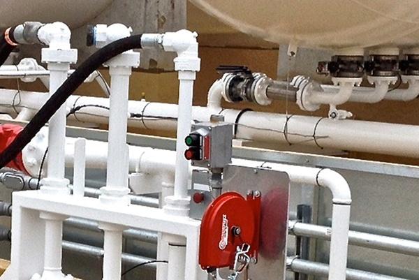 8 NGL LPG ASME Storage Tank Trim.jpg