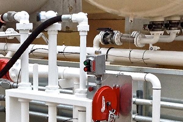 8 NGL LPG Butane ASME Storage Tank Trim.jpg