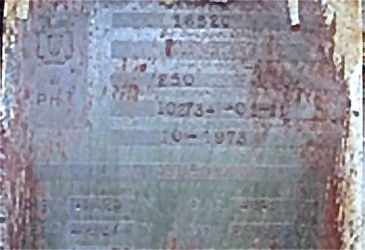 30,000 gallon propane pressure vessel -- data plate 2.jpg