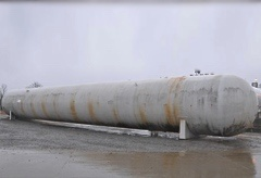 60000_NGL_Storage_Tank_for_Sale