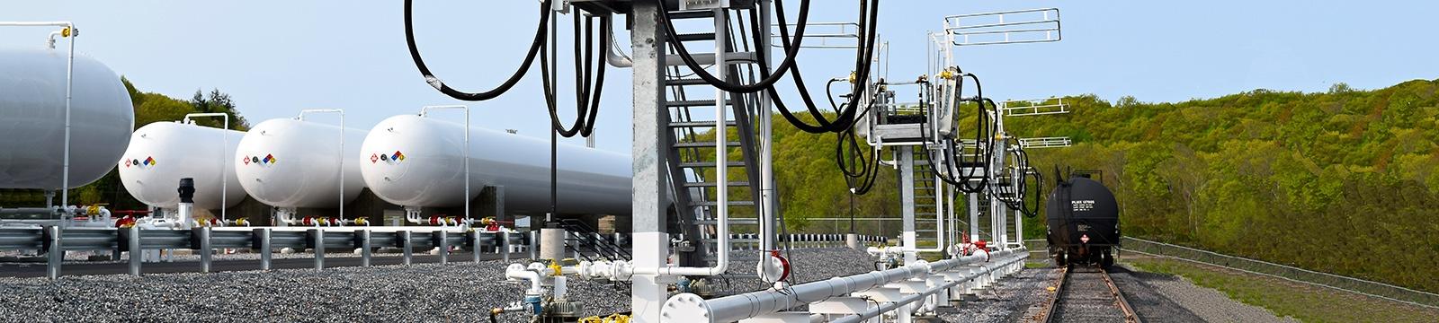 NGL LPG Propane Transloading Solutions___.jpg