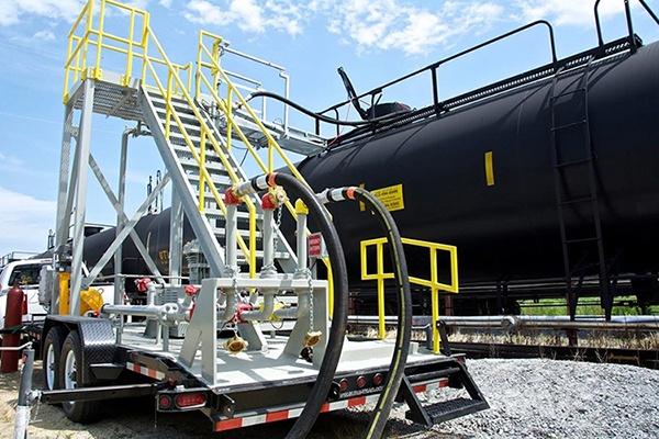 1_NGL_LPG_Transloader Portable Transloader For Rail Car Transloading.jpg