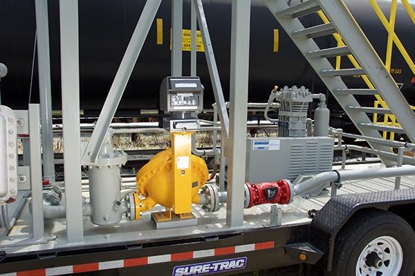 8 - NGL LPG Propane transloading pumps compressors.jpg