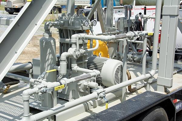 9 - Propane Butane transloading pumps compressors.jpg