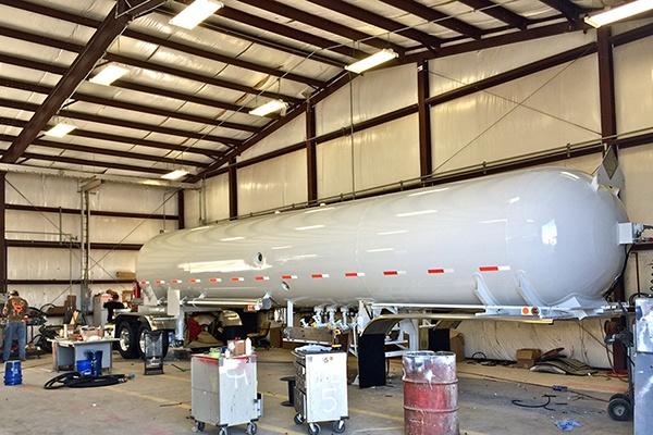 Custom Engineered and Fabricated NGL LPG Propane Transports and Trailers.jpg