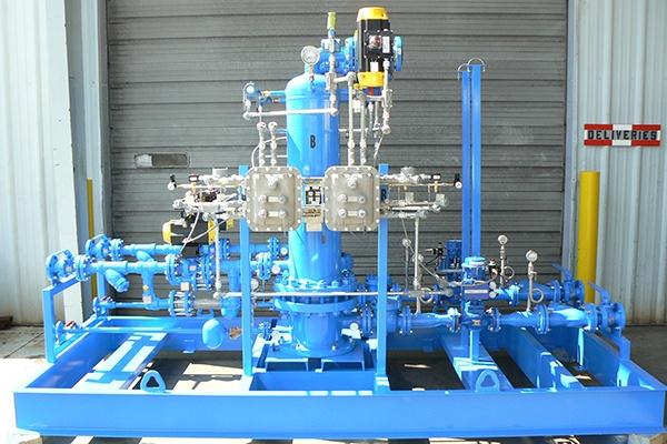 Vertical Steam Vaporizer for LPG Propane - SNG__.jpg