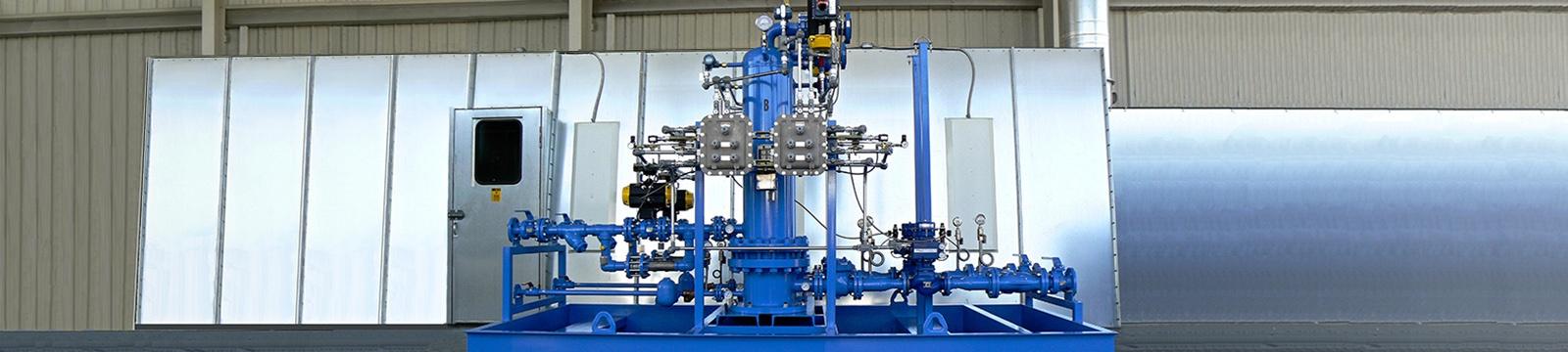 Vertical Steam Vaporizers - LPG Propane Butane - Engineering - Skids_2.jpg