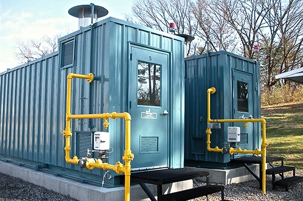2 - Propane Waterbath Vaporizers - SNG Fuel Systems - Engineering Fabrication Construction Services.jpg