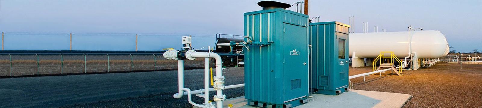 LPG Propane Water Bath Vaporizers_2.jpg