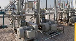 lpg propane butane pumps compressors